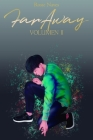 Faraway II Cover Image