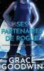 Ses Partenaires de Rogue Cover Image