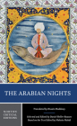 The Arabian Nights (Norton Critical Editions) Cover Image