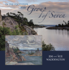 In the Footsteps of the Group of Seven Cover Image
