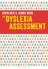 The Dyslexia Assessment Cover Image