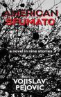 American Sfumato Cover Image