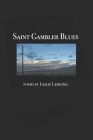 Saint Gambler Blues Cover Image