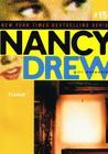 Framed (Nancy Drew: Girl Detective (Pb) #15) Cover Image