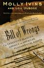 Bill of Wrongs: The Executive Branch's Assault on America's Fundamental Rights Cover Image