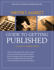 Writer's Market Guide to Getting Published Cover Image
