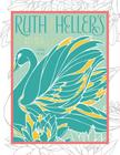 Ruth Heller's Animals: Coloring Art Pad Cover Image