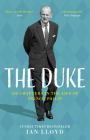 The Duke: 100 Chapters in the Life of Prince Philip Cover Image