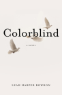 Colorblind Cover Image
