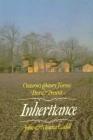 Inheritance: Ontario's Century Farms Cover Image