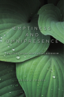 Emptiness and Omnipresence: An Essential Introduction to Tiantai Buddhism (World Philosophies) Cover Image