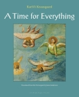 A Time for Everything Cover Image
