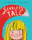 Scarlet's Tale Cover Image