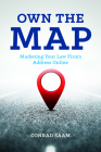 Own the Map: Marketing Your Law Firm's Address Online Cover Image