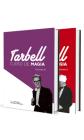 Curso de Magia Tarbell 8 y 9 Cover Image