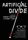 Artificial Divide Cover Image