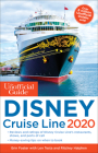 Unofficial Guide to the Disney Cruise Line 2020 (Unofficial Guides) Cover Image