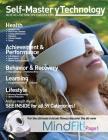 BrainTap Catalog Cover Image