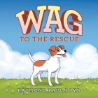 Wag to the Rescue Cover Image