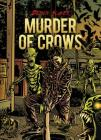Book 7: Murder of Crows (Demon Slayer Set 2) Cover Image
