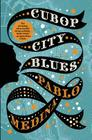 Cubop City Blues Cover Image