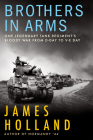 Brothers in Arms Cover Image