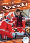 Paramedics Cover Image