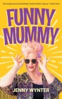 Funny Mummy Cover Image