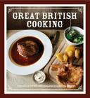 Great British Cooking Cover Image