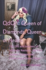 QdQh: Queen of Diamonds, Queen of Hearts: The Life and Journey of Michelle Nastasis, the First Known Transgender Professiona Cover Image