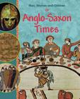 In Anglo Saxon Times Cover Image