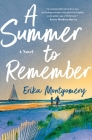 A Summer to Remember: A Novel Cover Image