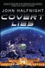Covert Lies Cover Image
