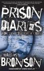Prison Diaries Cover Image