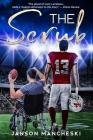 The Scrub Cover Image