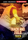 Track and Field Trick Cover Image