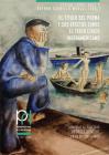 El Título del Poema Y Sus Efectos Sobre El Texto Lírico Iberoamericano: Homenaje Al Profesor Georges Guentert En Su 80 Cumpleaños Cover Image