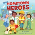 Hello! Hometown Heroes Cover Image