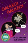 Galileo! Galileo! Cover Image