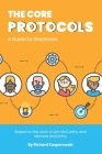 The Core Protocols: A Guide to Greatness Cover Image