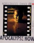 Apocalypse Now Cover Image