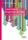Government Responses to Crisis Cover Image