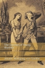 The Sorrows of Young Werther Cover Image