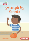 Pumpkin Seeds Cover Image
