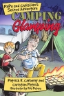PaPa and Christian's Second Adventure: Camping and Glamping Cover Image