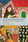Women's History in the Age of Reformation: Johannes Meyer's Chronicle of the Dominican Observance (Mediaeval Sources in Translation #58) Cover Image