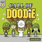 Basic Training: Call of Doodie Cover Image