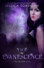 The Evanescence (Fallen Star #6) Cover Image