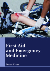 First Aid and Emergency Medicine Cover Image