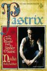 Pastrix: The Cranky, Beautiful Faith of a Sinner & Saint Cover Image